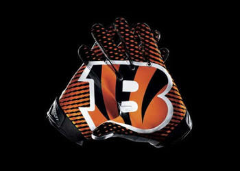 Bengals_gloves_display_image