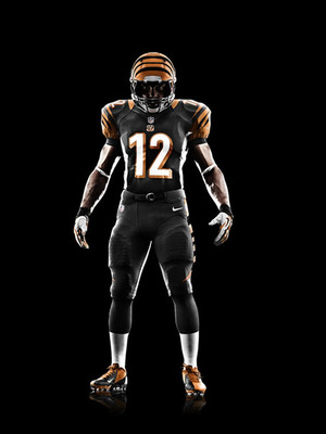 Bengals_uniform_display_image