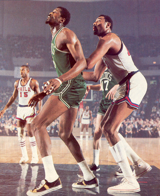 Bill_russell-and-wilt_chamberlain_display_image_display_image