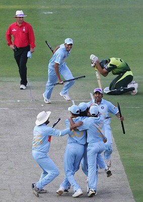 India-vs-pakistan_display_image