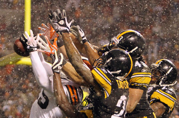 Browns-nocatch-steelers-2011-horiz-jkjpg-acff054fb1974ef1_display_image