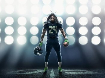 Lynch-blue_nohelmet-nfl_mezz_1280_1024_display_image