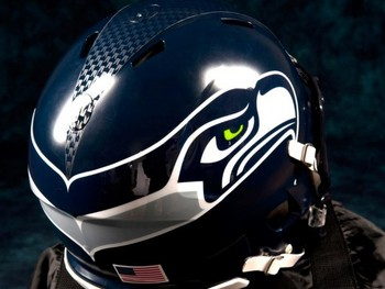 Helmet-02-nfl_mezz_1280_1024-600x450_display_image