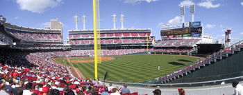 Gabp_display_image