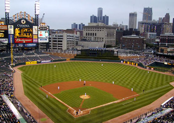 Comerica_display_image