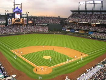 Coors_display_image