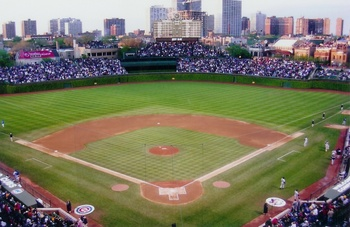 Wrigley_display_image