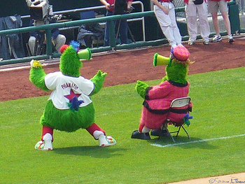 Phanatic_display_image