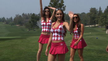 Golfbunnieswaving_display_image