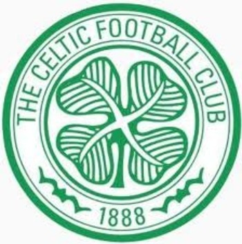 Logoceltic_original_display_image