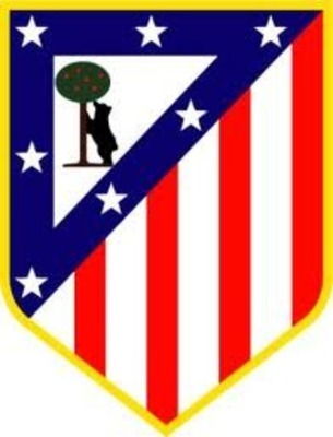 Logoatleticomadrid_display_image
