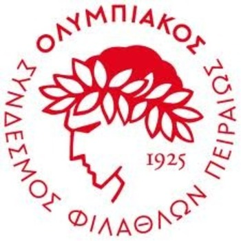 Logoolympiakos_display_image