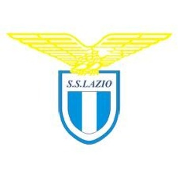 Logolazio2_original_display_image