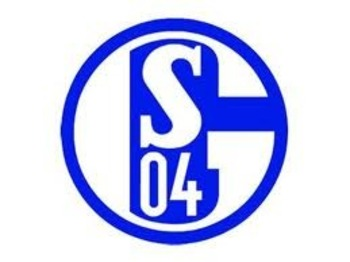 Logofcschalke_display_image