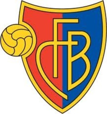 Logofcbasel3_display_image