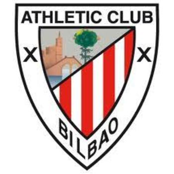 Logoatleticobilbao_display_image