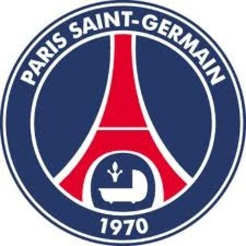 Logopsg_display_image