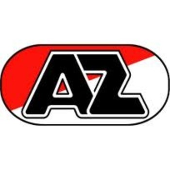 Logoazalkmaar_display_image