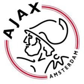 Logoajax_display_image