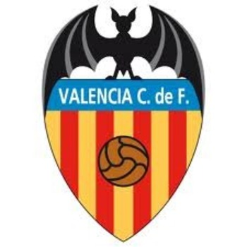 Logovalencia_display_image