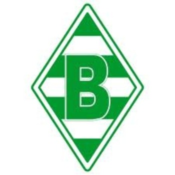 Monchengladbach_display_image