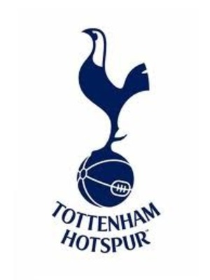 Logotottenham1_display_image