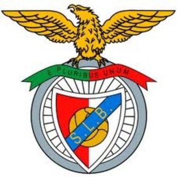 Logobenfica_display_image