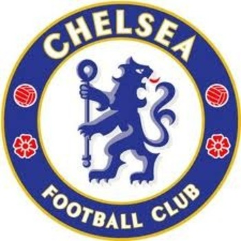 Logochelsea2_display_image