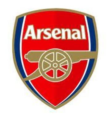 Logoarsenal_display_image