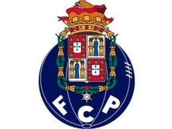 Logofcporto2_display_image