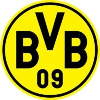 Logoborussiadortmund_display_image