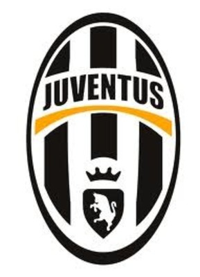 Logojuve_display_image