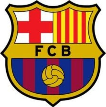 Logobarcelona_display_image