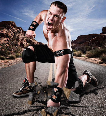 John-cena-wwe-17909118-356-477_display_image