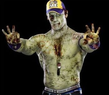Wwe-john-cena-zombie-pictures_display_image