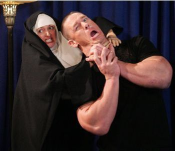 Wwe-john-cena-2_display_image