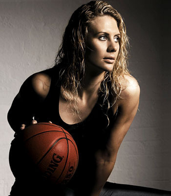 Penny_taylor_display_image
