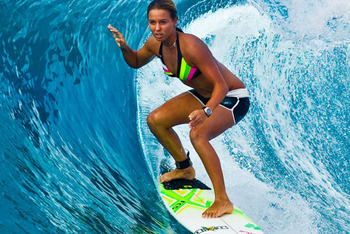 Sally_fitzgibbons_display_image
