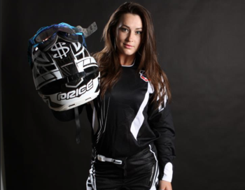 Sara_price_motocross_display_image