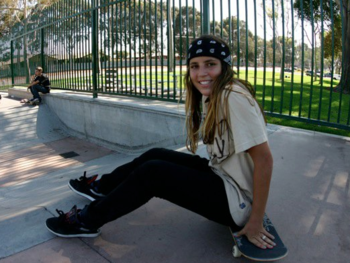 Leticiabufoni_display_image