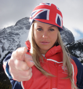 Chemmy_alcott_display_image