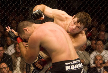 Ufc76_griffin_vs_shogun_1_display_image