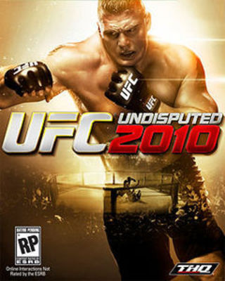 240px-ufc_undisputed_2010_cover_original_display_image