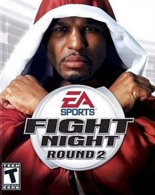 256px-fight_night_round_2_neutral_cover_display_image