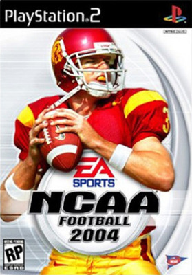 Ncaa_football_2004_coverart_display_image