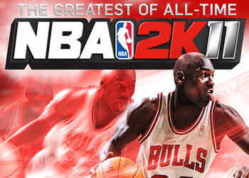 Nba-2k11-michael-jordan_display_image