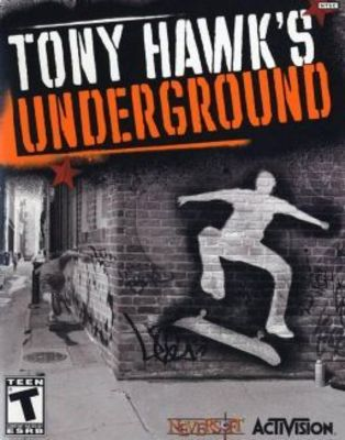 Tony_hawks_underground_playstation2_box_art_cover_display_image