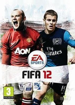 250px-fifa_12_cover_display_image