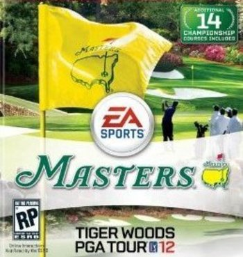 Twpga12_boxart_display_image