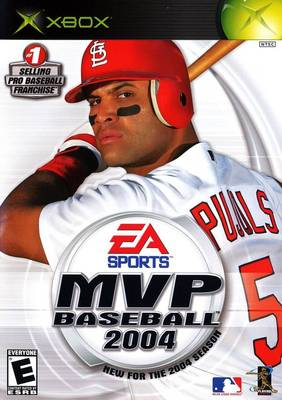 936full-mvp-baseball-2004-cover_display_image